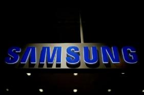 Samsung Begins 512GB Memory Chips Production