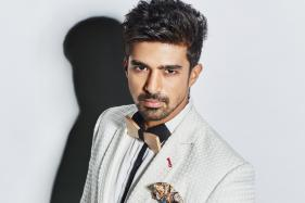 Saqib Saleem Isolated Himself To Understand His Character For Dobaara: See Your Evil