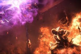 Tekken 7, Star Trek, Other Upcoming Video Game Releases for PS4, Xbox, VR