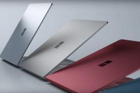 Snapdragon-Based Windows 10 Laptops to Offer Longer Battery Life