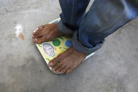 Body Weight Scales May Soon Measure up to 20 Health Parameters
