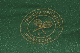 Wimbledon Announce Prize Hike for 2017 Season