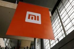 China's Xiaomi Seeks Bank Pitches For 2018 IPO- Reports