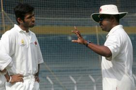 MCA Puts Off Selection of Coach For Mumbai Ranji Team Till June 2