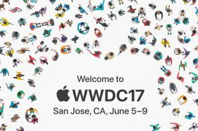 Apple Begins Sending Out Press Invites for WWDC 2017: Here's is What to Expect?