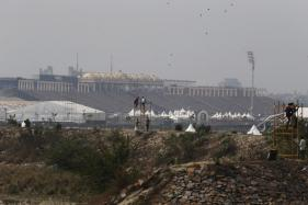 Expert Panel Trying to 'Mislead' NGT on Yamuna Damage: Art of Living