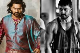 Dangal All Set To Beat Baahubali 2 At The Box Office, Earns 1523 Cr Worldwide