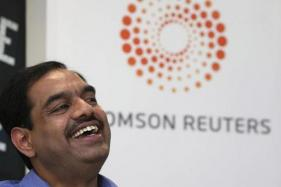 Techies Well Taken Care Of, No Need for Union: Former Infosys CFO V Balakrishnan