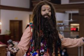 Bank Chor Box Office Collection: Riteish, Vivek-starrer Mints Rs 4.32 Crore In Three Days