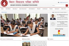 BSEB Bihar Board Class 12 Results 2017 Declared, Topper to Get Rs 1 Lakh. Check Your Grades at biharboard.ac.in