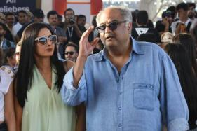 Mr India Wasn't Dependent on Stardom of Actors: Boney Kapoor