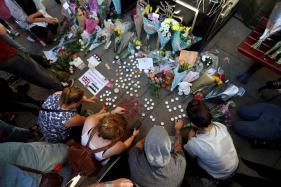Salman Abedi: How University Dropout Turned Manchester Suicide Bomber