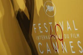 Indian Film All I Want Wins At Short Film Fest in Cannes