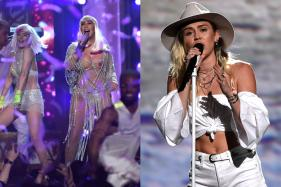 Billboard Music Awards 2017: Top Performances From the Star-Studded Night
