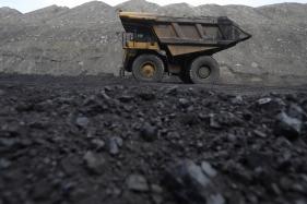 Coal Scam Case: Ex-Coal Secretary HC Gupta, 2 Others Get 2-year Jail