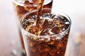 High-Fructose Diet During, After Pregnancy Could Cause Health Problems For Children