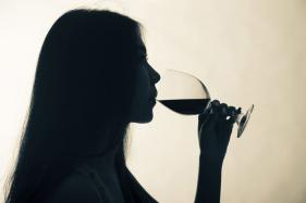 6 Positive After-Effects of Leaving Alcohol