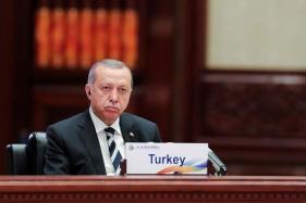 'Plan to Arm Kurdish Militia is Like Placing Dynamite Under Turkey-US Relations'