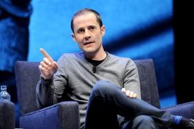 Twitter Co-founder Says Sorry For 'Helping Make Trump President'
