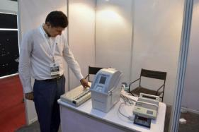 EC to Counter AAP's EVM Demo With Its own Show Today, Reveal Hackathon Date