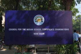 ICSE and ISC Board Results 2017 Coming Soon on cisce.org: Check Your Grades Here