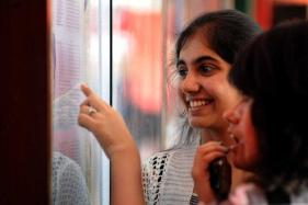 Girls Outshine Boys in Maharashtra HSC Class 12 Board Result 2017