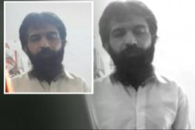Indian National Arrested in Pakistan for Not Carrying Travel Documents