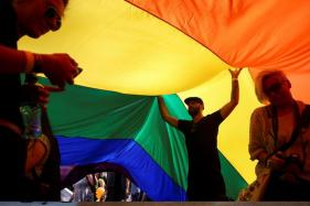 Bangladesh Police Arrest 27 Youths in Gay Crackdown