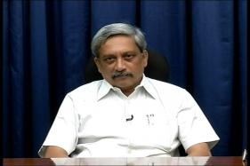 BJP Complains to EC of 'Fake News' on Parrikar Ahead of Goa Assembly Bypoll