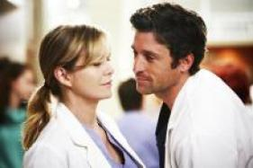 Grey's Anatomy Spin-Off Coming To ABC