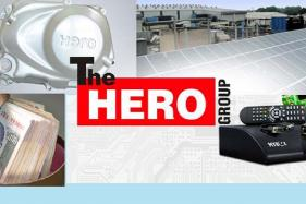Hero Electronix's Tessolve Acquires Analog Design Business of AnalogSemi