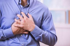 Here's Why Heart Attacks Are More Prevalent In Winters