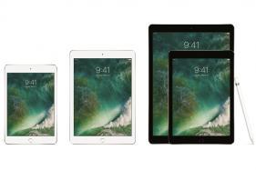 Apple iPad Mini Might Get Dumped From iPad Line-up Soon