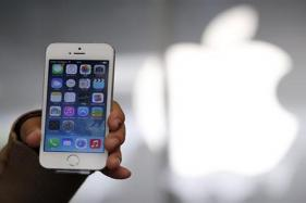 Apple to Cut Price of iPhone 5s to Rs 15,000 in India