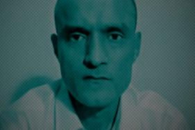Pakistan Army to 'Jointly Fight' Kulbhushan Jadhav Case at The Hague