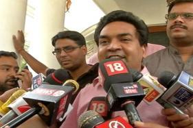Kapil Mishra Ups the Ante, Hands Tanker Scam 'Proof' Against Kejriwal to ACB