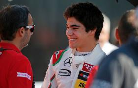 Formula One: Lance Stroll Under Pressure as Monaco Challenge Looms