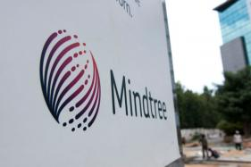 What Gloom? This is the Best Time to Get Into IT Industry, Says Mindtree CEO