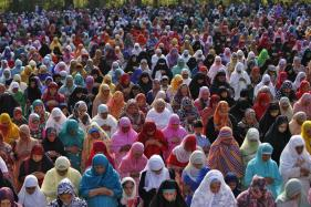 AIMPLB Files 'Advisory' Affidavit in SC Against Instant Talaq, Activists Cry Foul