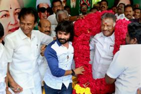 AIADMK Factions Show Signs of Imminent Alliance with BJP