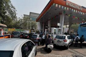 Petrol, Diesel Prices to Change Daily From June 15