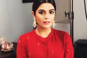 Horror Concepts Have Always Fascinated Me: Pooja Gor