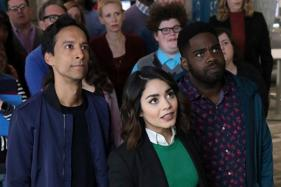 Sleepy Hollow to Powerless: Foreign Networks Cancel a Dozen TV Shows