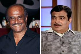 'Rajinikanth Welcome to Join BJP, We Have Appropriate Position for Him'