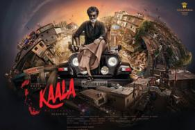 Rajinikanth's Jeep From Kaala May Be Preserved In a Museum