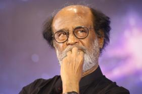Rajinikanth Issues Warning to Fans Against Indiscipline