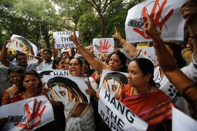 Shimla Gangrape-murder Case: NCSC Reprimands Police for 'Trying to Hush' Issue