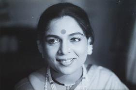 When Renuka Shahane Turned Photographer For Reema Lagoo