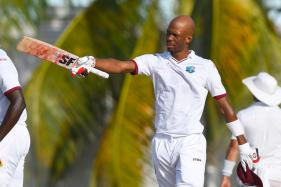 West Indies vs Pakistan, 2nd Test, Day 4: As It Happened