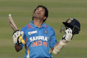 Sachin: A Billion Dreams Review:  A Rush Of Nostalgia For Tendulkar's Fans
